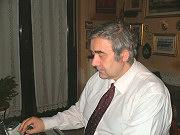 Alfredo Barbagallo