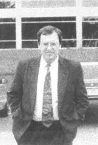 Aleksandr Chuvyrov