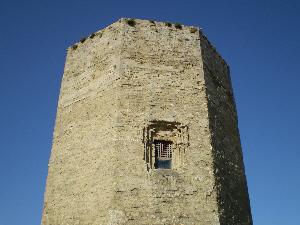 Torre di Federico