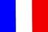 franciab
