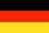 germaniab