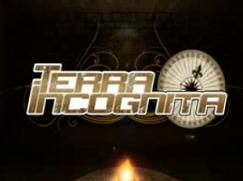 I documentari di Terra Incognita