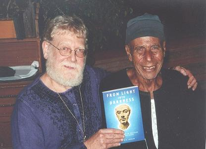Mehler ed Hakim