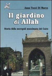 giardino_allah