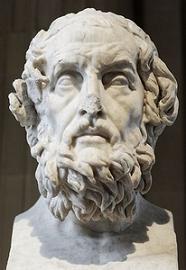 Troia romana si fa scopare a pecorina - 3 part 10