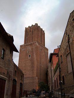torre_delle_milizie