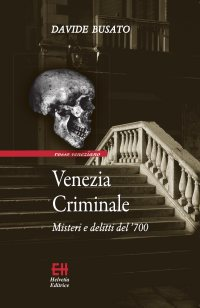 venezia_criminale