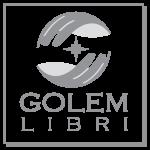 golem-libri-logo-500x500-300x300