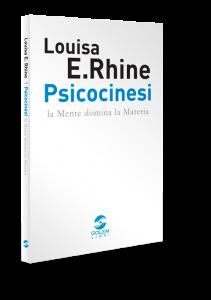 psicocinesi-la-mente-domina-la-materia-louisa-e-rhine